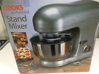 Cooks professional stand mixer £45 or best offer