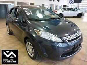 2011 Ford Fiesta SE ECO **FIABLE**
