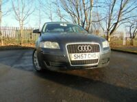 57 AUDI A3 SPECIAL EDITION 1.6,3 DOOR HATCHBACK,MOT OCT 21,1 OWNERS FROM NEW,LOVELY EXAMPLE