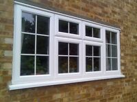 best quality A rated windows for sale