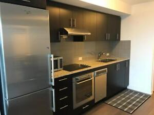 Avani I at Metrogate - Luxury Condo for Rent