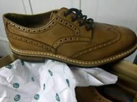 100% genuine men's designer shoes & trainers