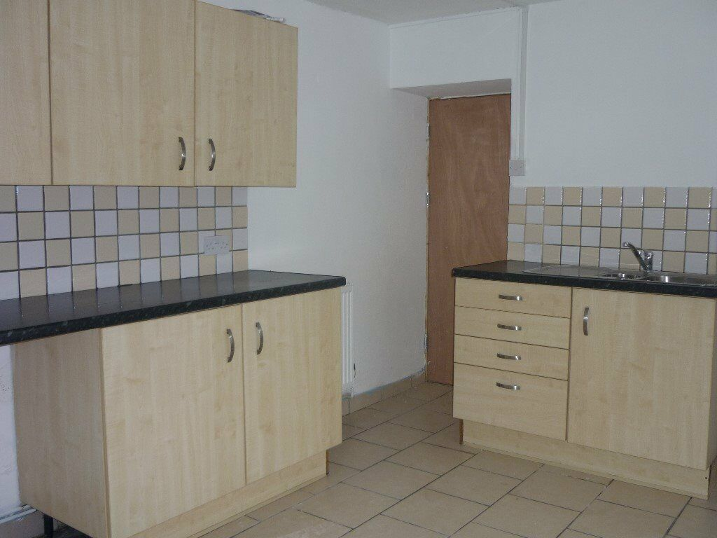 ONE BEDROOM HOUSE IN MOUNT PLEASANT AVAILABLE NOW