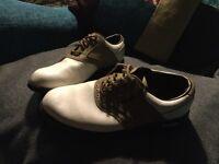 Excellent condition Footjoy Golf shoes