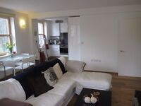 NEWLY REFURBISHED 2 BED FLAT IN STOKE NEWINGTON N16