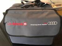 Audi Life Shine Auto Glym Set