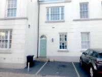 2 bedroom house in Albion Street, Jewellery Quarter, Birmingham