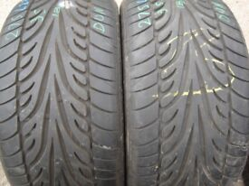 Used tyres, Braintree Tires, PartlyWorn 195/65/15, 205/55/16, 225/47/17 and so on