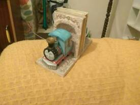 Thomas the Tank Engine Book Ends