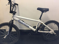 Haro 540 Air Dave Mirra Old School Only £100