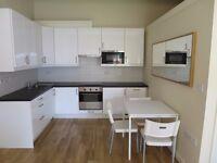 Modern Studio Apartment in Headington, Close to Brookes and Hospitals, private garden £900 (NEG)