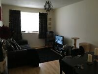 Large one double bedroom flat, Muswell Hill boarders - (either part-furnished or unfurnished)
