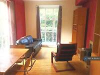 1 bedroom flat in Wool Road, Oldham, OL3 (1 bed)