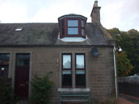 2/3 bedroom house in Harefield Road, Dundee. Close to Ninewells, Dundee University and City Centre.