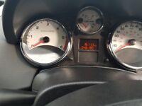 Peugeot 207 1.6 hdi.