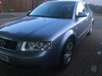 Audi a4 1.9tdi gearbox issues. No Offers
