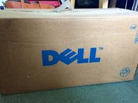 Dell Colour Printer 720