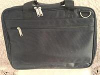 Laptop Bag. Unused.