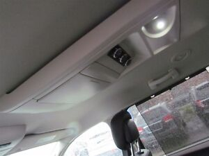 2015 Chrysler Town & Country Touring-L | CAM | LEATHER | REAR AI London Ontario image 15