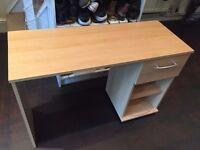 Lovely Desk Unit