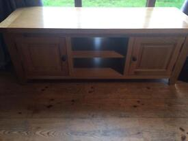 Tv stand /unit sideboard