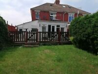 Room to rent Patchway 450£