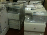 Canon iRC 2880i Full Colour Photocopier,engineer tested,internet facilities,scan..