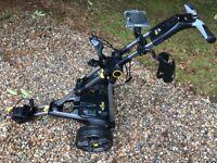 Powakaddy C2 Golf Trolley