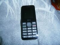 MOBILE PHONE BASIC
