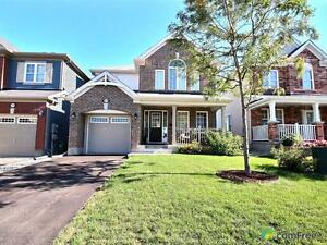 $389,900 - 2 Storey for sale in Stittsville