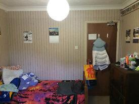 A double room available near Addenbrookes/Arm tech park