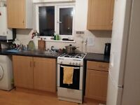 Double room to rent All included Availible now !!!