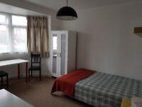 Nice Studio to rent in Greenford-Ealing