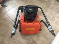 Briggs & Stratton Classic XC35 spares or repairs