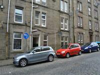 2 bedroom flat in Brown Constable Street, Dundee,