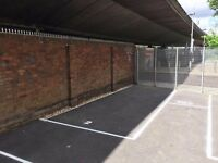 Securely Gated Allocated, Open Air, 24/7 Parking Close To***ROYAL OAK TUBE*** (W2 5EJ) (3791)