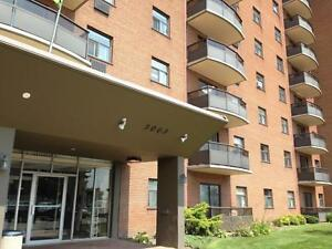 3063 Kingsway Drive - Two Bedroom Apartment Apartment for Rent Kitchener / Waterloo Kitchener Area image 7