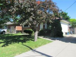 27 APPELBY Drive St. Catharines, Ontario