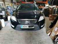 FORD MONDEO 2.0 TDCI 2007-2012 AVAILABLE FOR SPARE PARTS