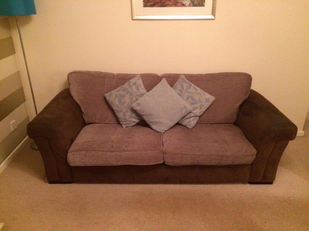2 & 3 piece sofa