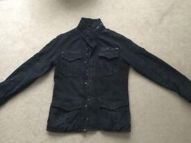 Black Jacket (ex Next) size Medium