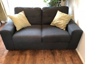 AYDA sofa from DFS