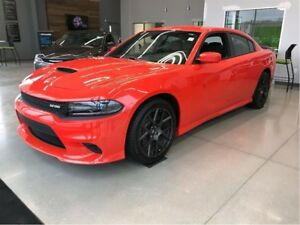 2017 Dodge Charger R/T Daytona!! Awesome ride