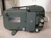 Sekonic 80p Projector
