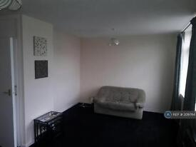 2 bedroom flat in Upton Priory, Macclesfield, SK10 (2 bed)