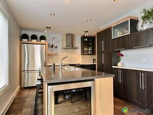 494 995$ - Maison 2 étages à vendre à Vaudreuil-Dorion West Island Greater Montréal image 6