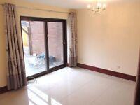 Room to Let £795pcm, Church Lane, City Centre, Bham
