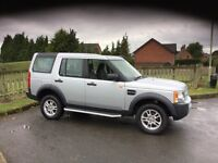 Land Rover discovery spares or repairs !!!!!!!!!!!