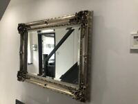 Mirror from next