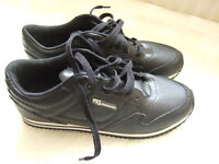 Mens Trainers by Donnay size 9